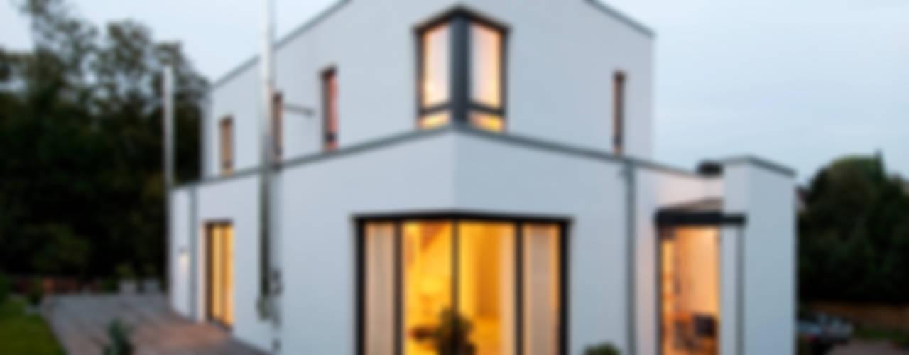Casas  por Stockhausen Fotodesign,