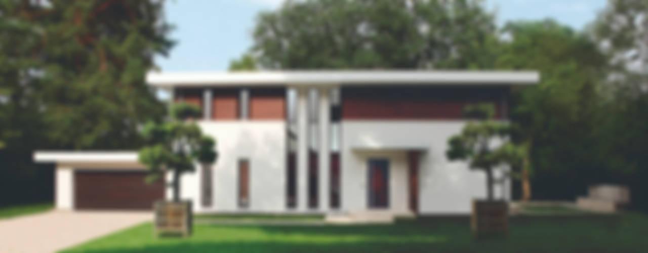 Villas by Haacke Haus GmbH Co. KG