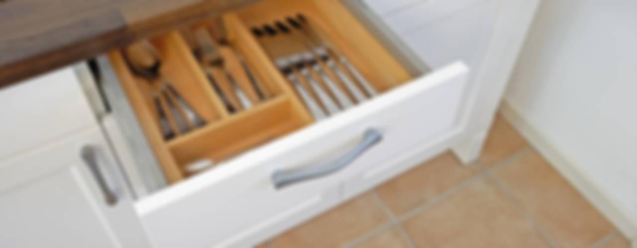 تنفيذ Küchen Quelle
