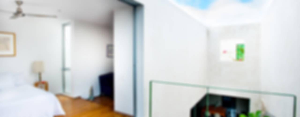 Taller Estilo Arquitectura Casas modernas