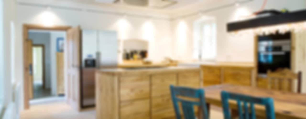 landhaus w. Landhaus Küchen von gaupenraub+/- Landhaus