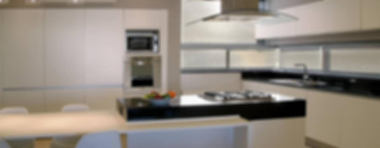 EC METODO33 Cocinas modernas: Ideas, imágenes y decoración