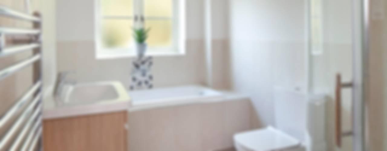 6 Neutral Bathroom Ideas Homify