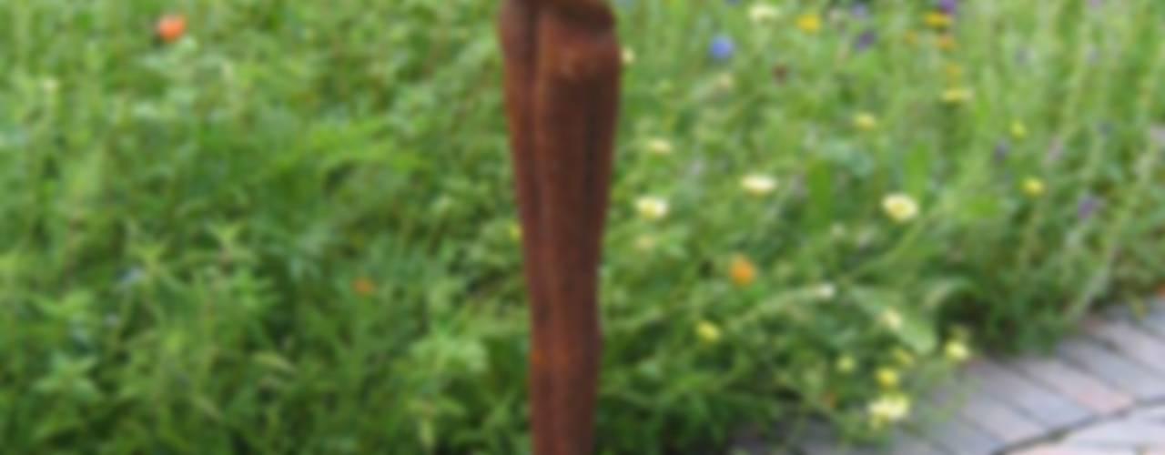 Tuinbeelden:   door De Zomereik,