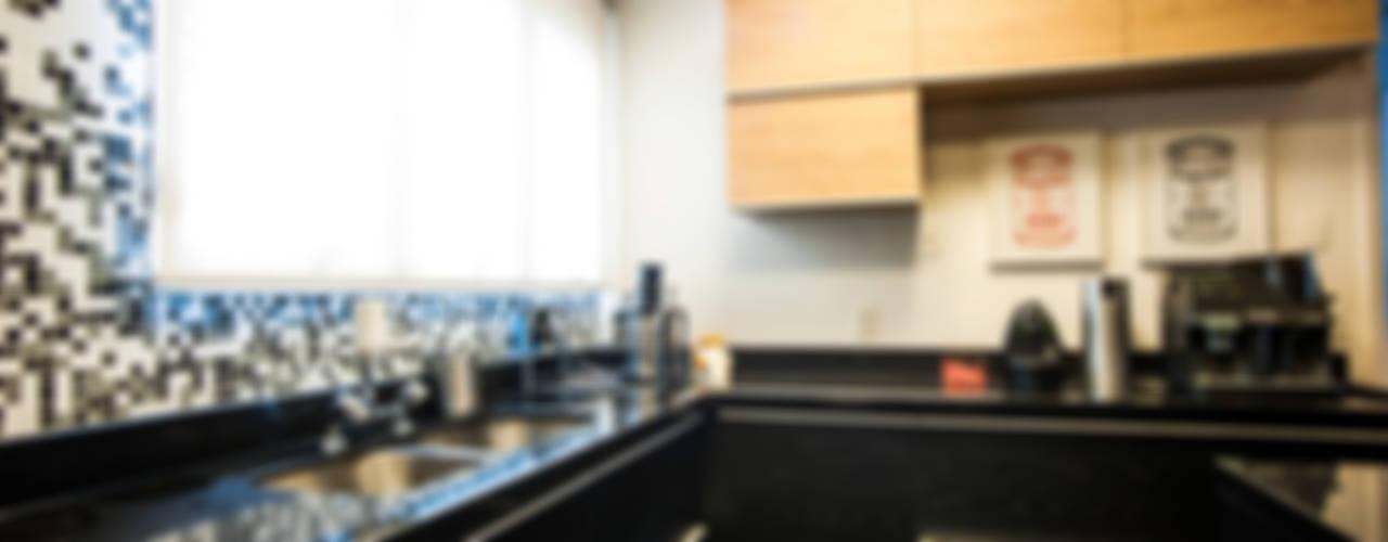 Rivestimenti: 10 Idee Fantastiche per Rinnovare la Cucina