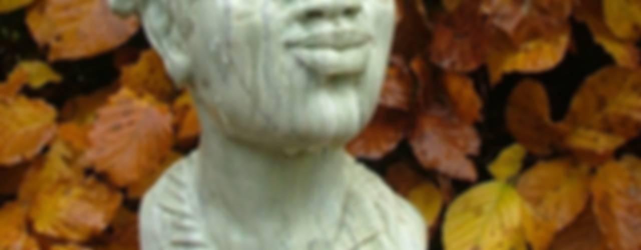 sfghsfgh: modern  door BANY International B.V., Modern