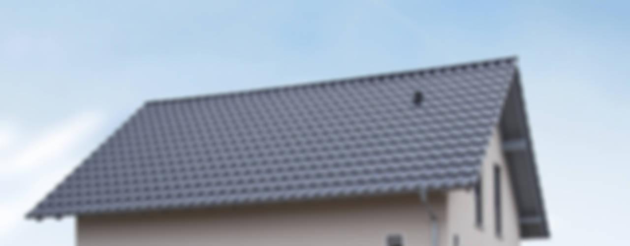FingerHaus GmbH - Bauunternehmen in Frankenberg (Eder) Modern