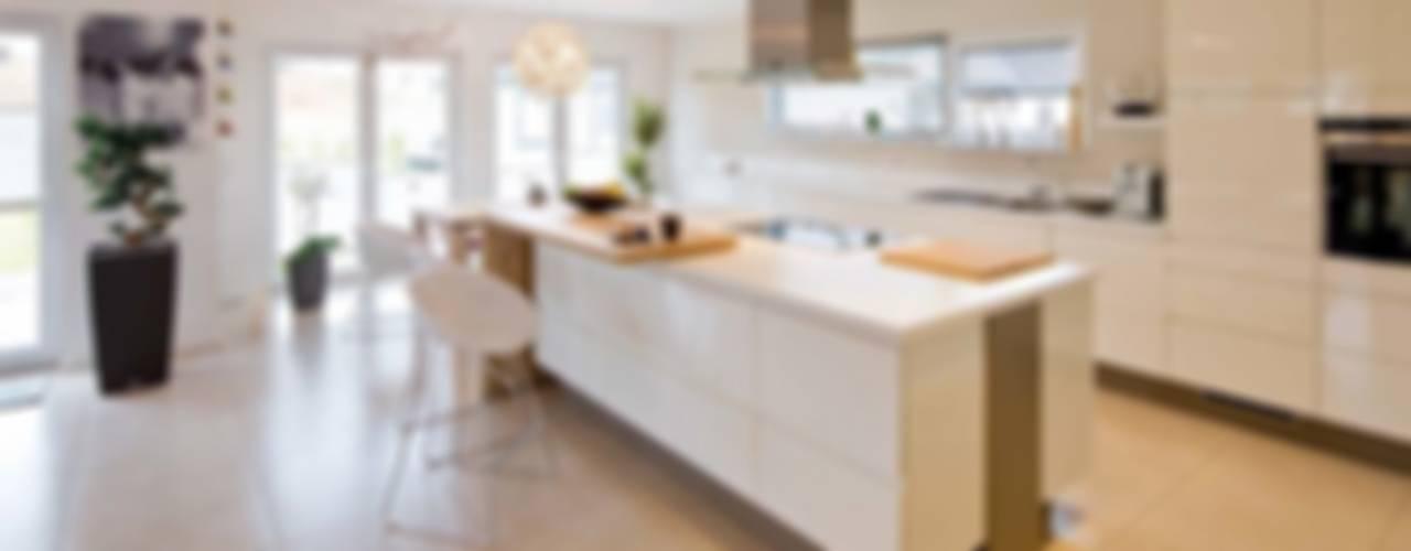 Cucine Moderne Con L Isola.10 Idee Per Progettare Una Cucina Moderna Con Isola