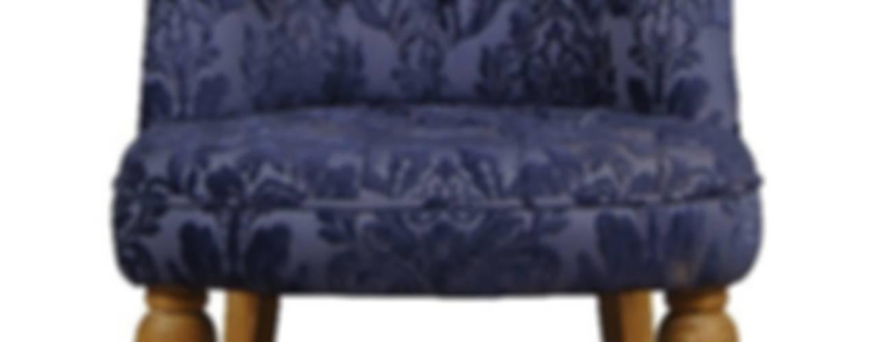 Кресла и стулья от BoDeCo Классический