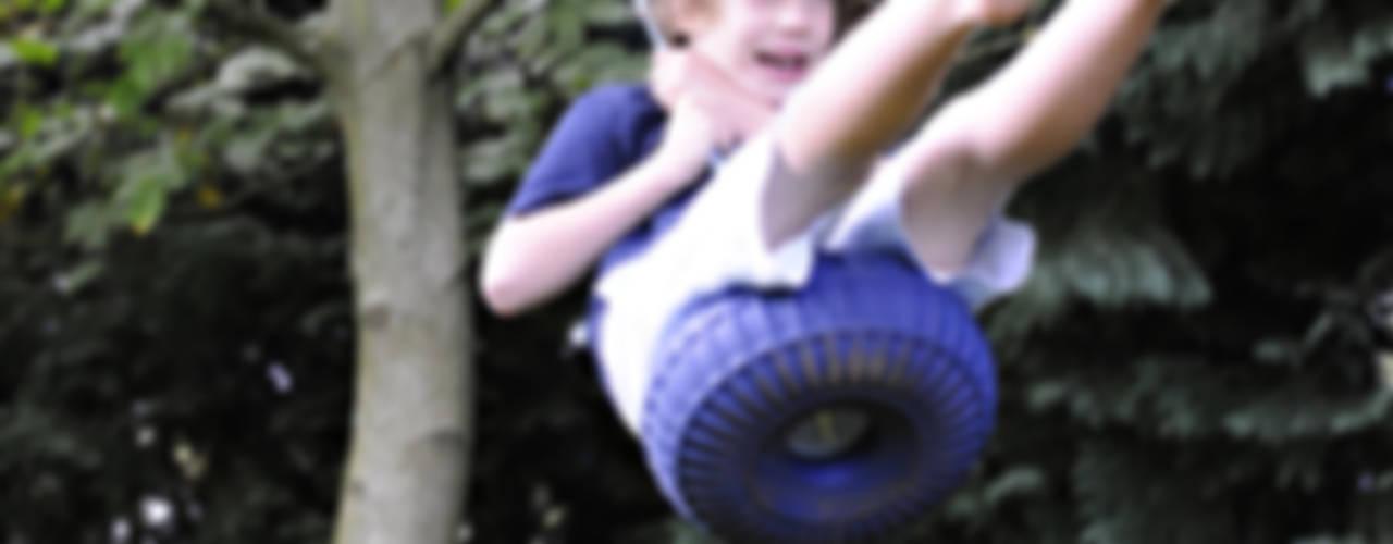 Brave Monkey Swing de Brave Toys Moderno