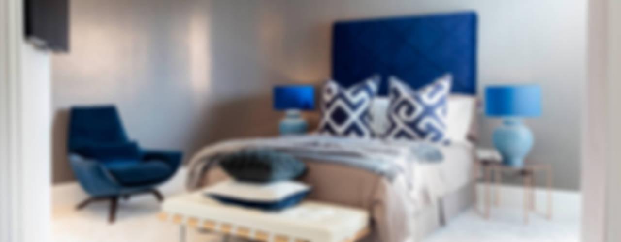 20 chambres de couple pour un conte de fées