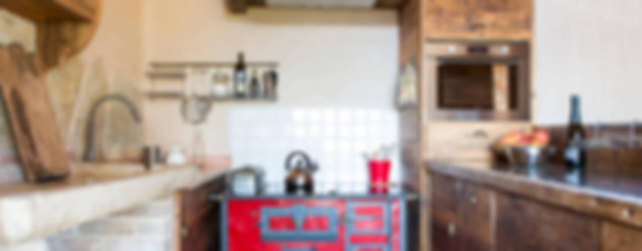 Quale Top per la Cucina Scegliere