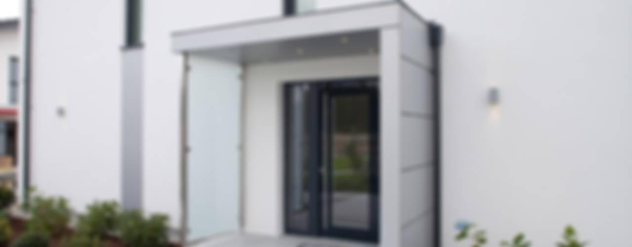 Windows by ELK Fertighaus GmbH,