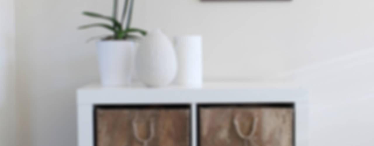 LAdesign: minimalist tarz , Minimalist