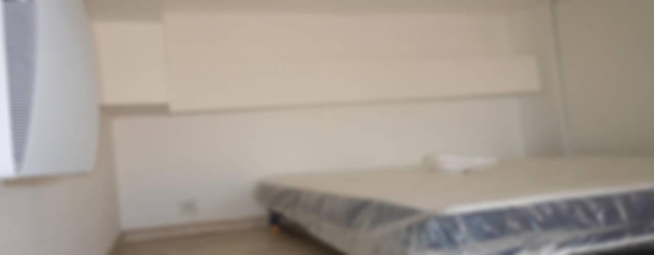 Спальни в . Автор – AD2
