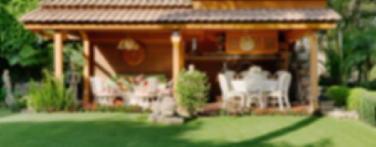 Casas Hermosas 6 Fachadas Color Mostaza