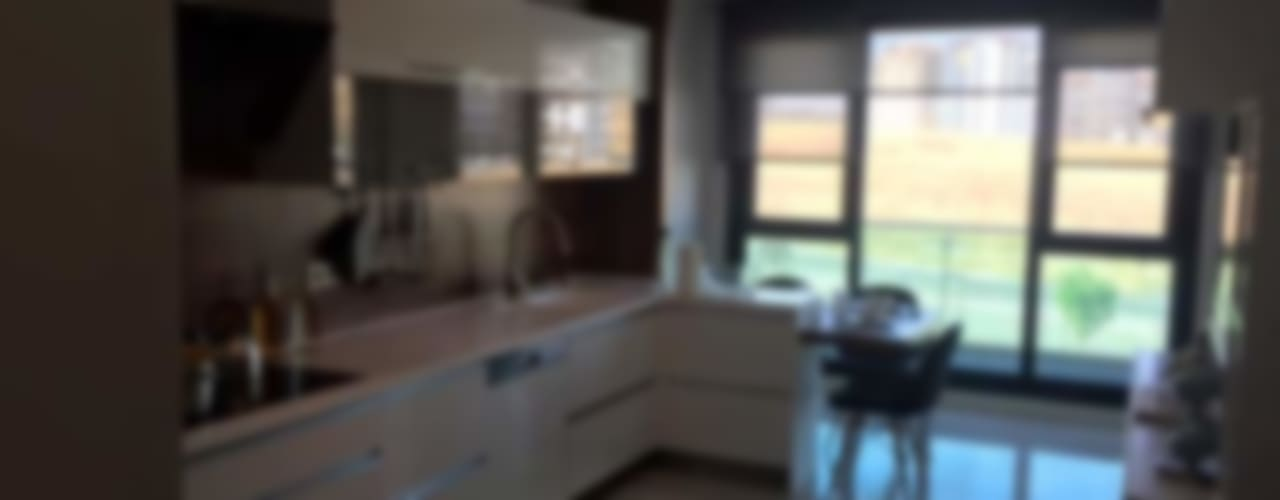 par Blue Home Moderne