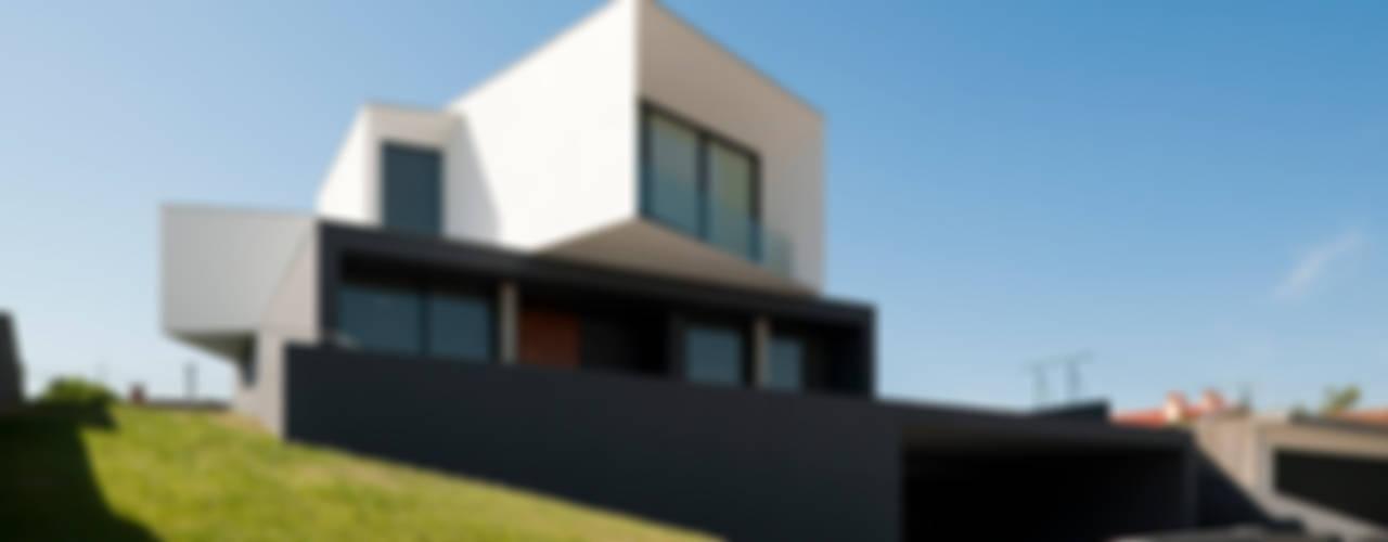 Casas  por Urban Core