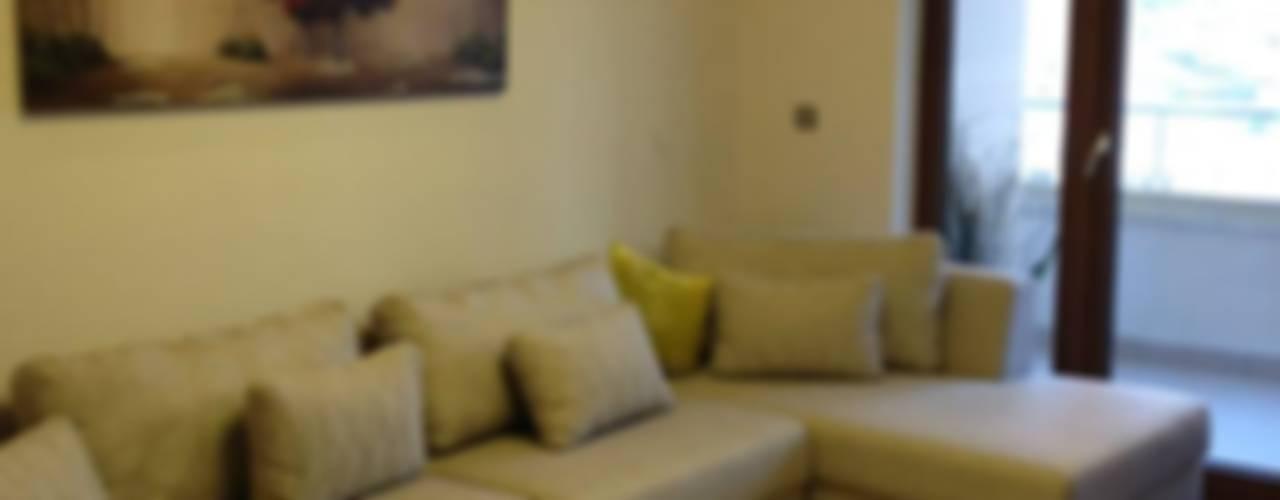 Home Design Modern Giyinme Odası KC DEKOR VE MOBİLYA DEKORASYON Modern
