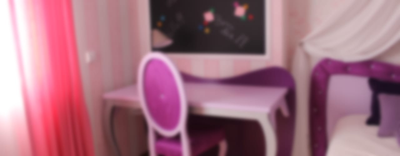 تنفيذ Andreia Louraço - Designer de Interiores (Contacto: atelier.andreialouraco@gmail.com)