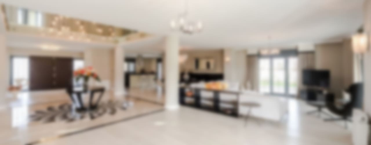.NESS Reklam ve Fotoğrafçılık Modern Living Room