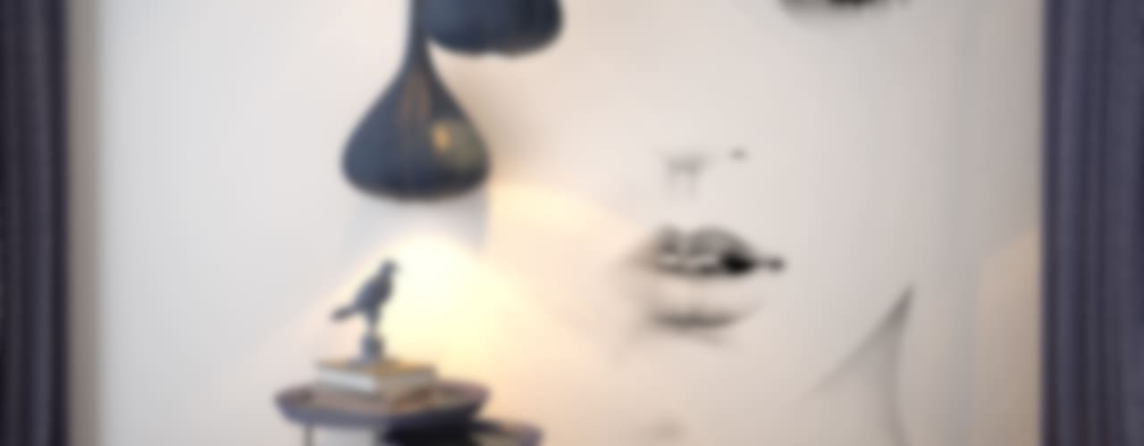 в . Автор – U-Style design studio