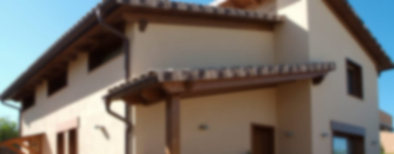 Häuser von RIBA MASSANELL S.L.