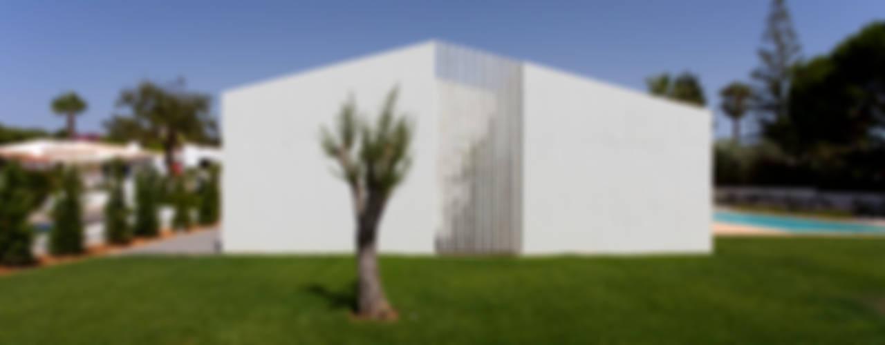 Huizen door Atelier Data Lda, Modern