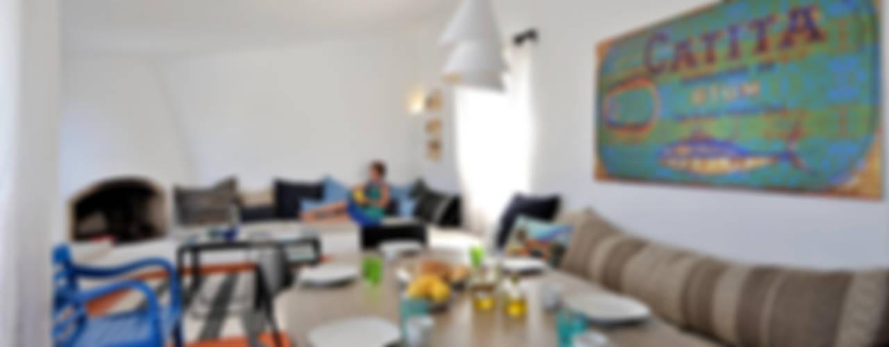 Vorher Nachher 5 Beispiele Wie Du Dein Wohnzimmer Toll In Szene Setzt