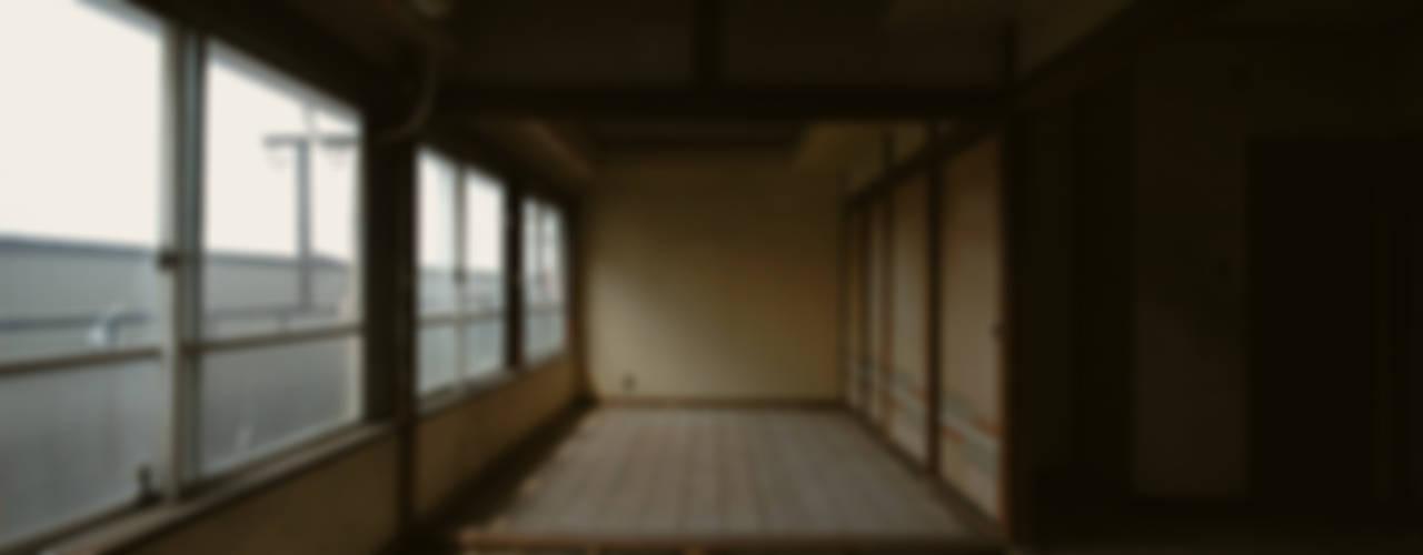 by こぢこぢ一級建築士事務所,