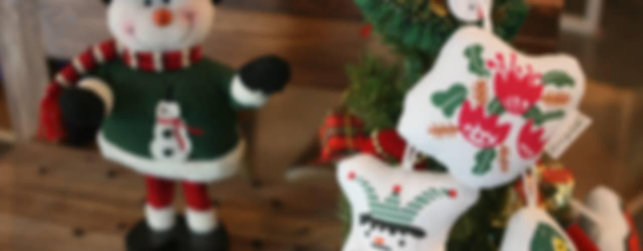 Weihnachtsgeschenke: 10 Verstecke, wo sie garantiert niemand findet