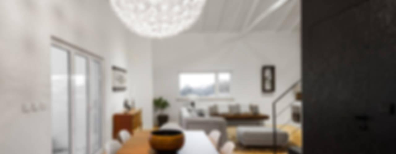 di inesbrandao_arquitectura