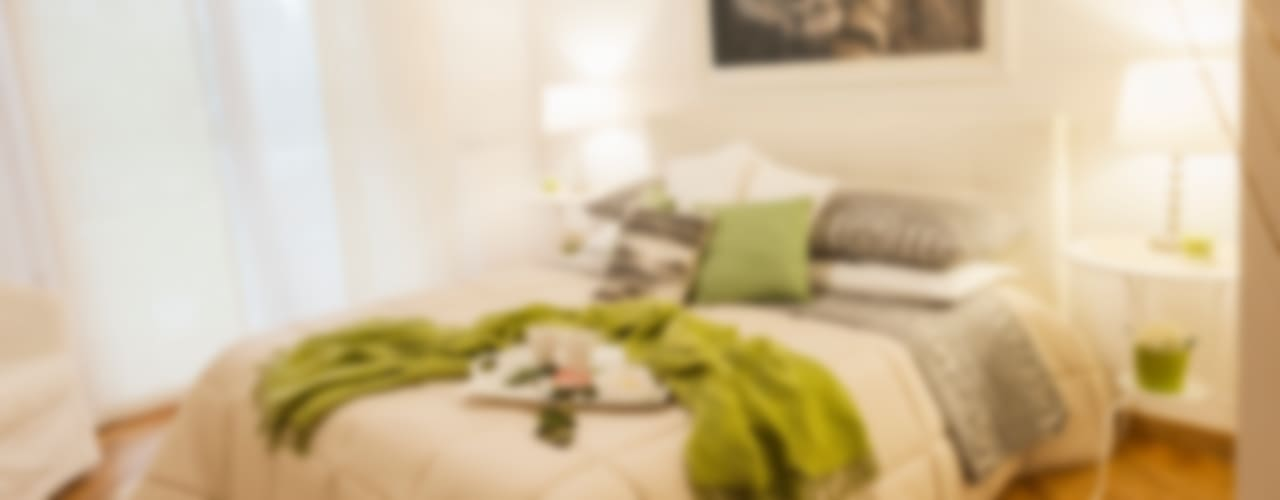 حديث  تنفيذ Loredana Vingelli Home Decor, حداثي