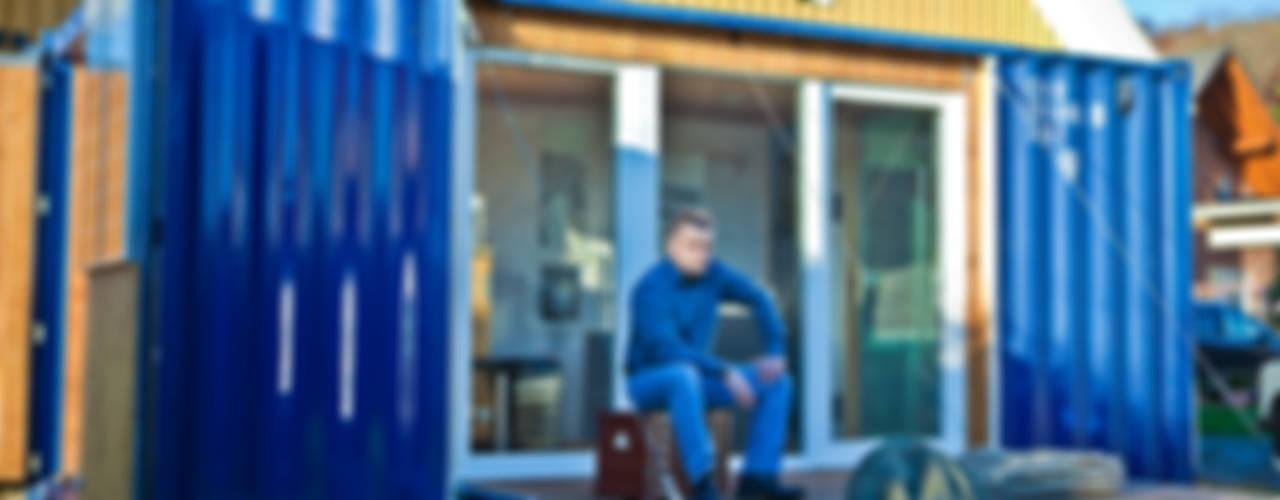 Stefan Brandt - solare Luftheizsysteme und Warmuftkollektoren:  tarz Evler