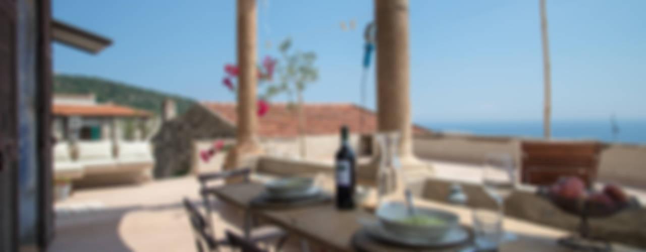 by con3studio Mediterranean