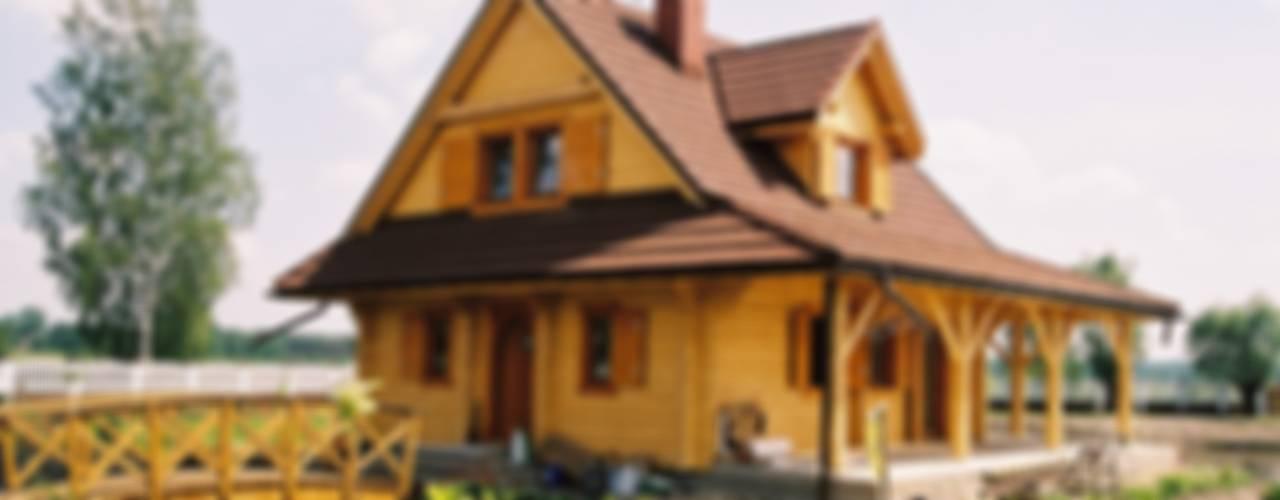 by CBI Home Ltd
