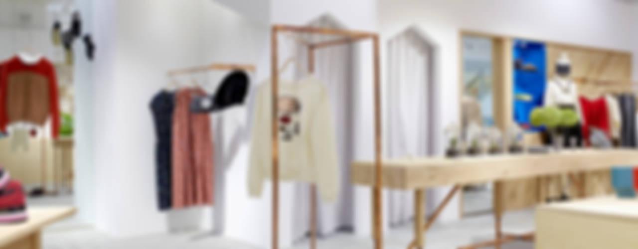Minimalist Giyinme Odası 暮らすひと暮らすところ Minimalist