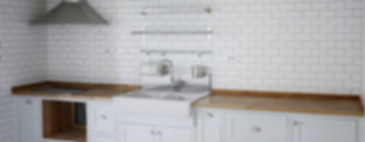 목소리 ห้องครัวซิงก์และก๊อกน้ำ