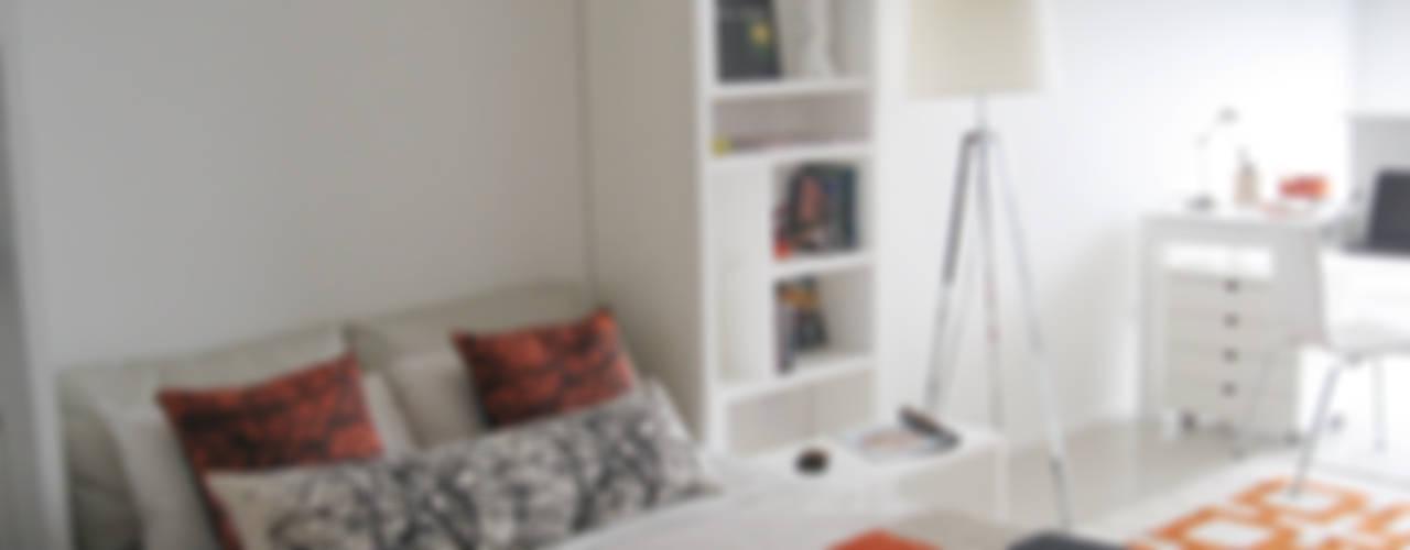 minimalist  by MinBai, Minimalist