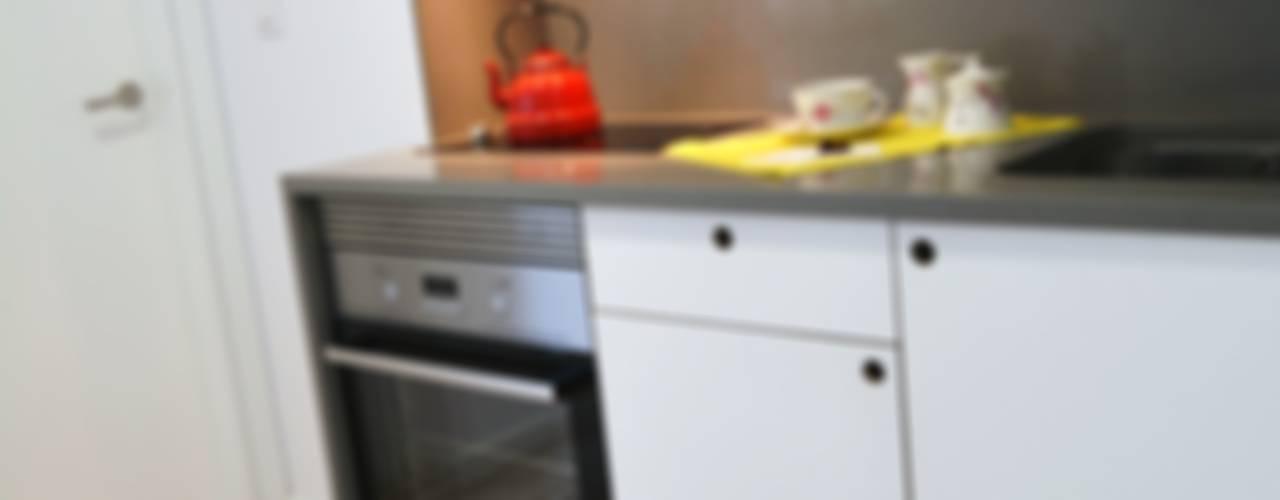 Home Staging y reforma en Oleiros de Ya Home Staging