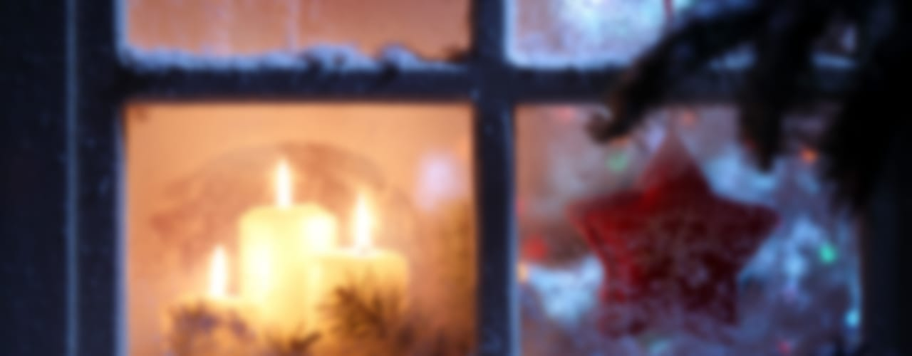 How to Prepare Your Windows for Winter by Shiny Window Cleaning London Classic