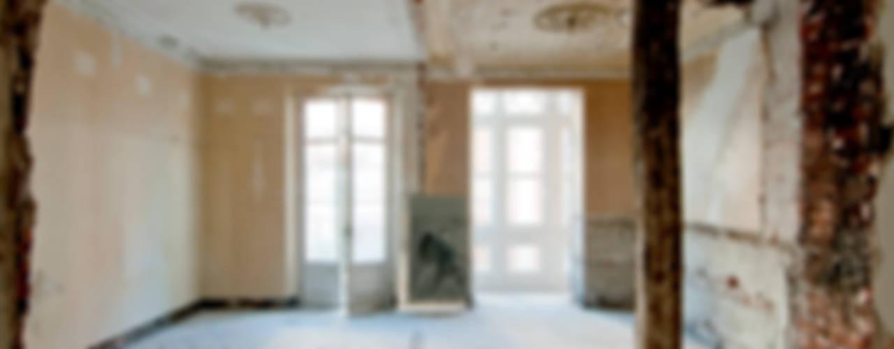 現代  by Garmendia Cordero arquitectos, 現代風