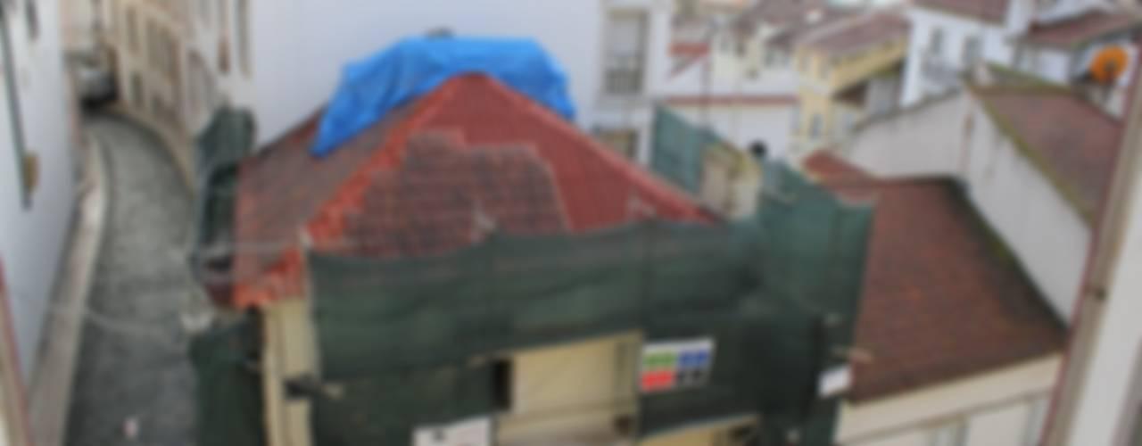 Uma Casa Portuguesa - Alfama de Uma Casa Portuguesa