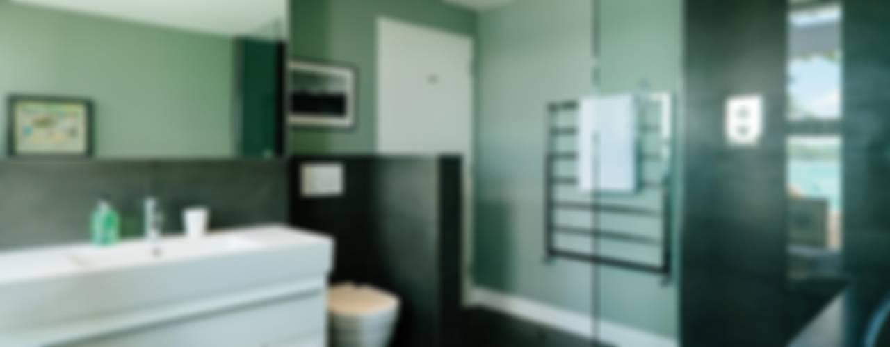 Perfect Stays의  욕실