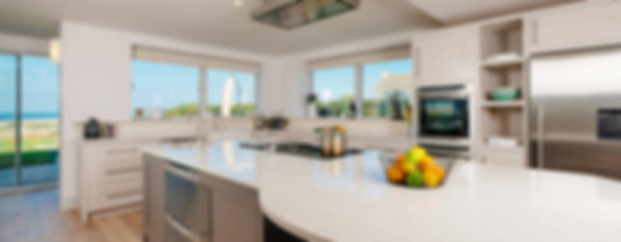 Küche von Perfect Stays