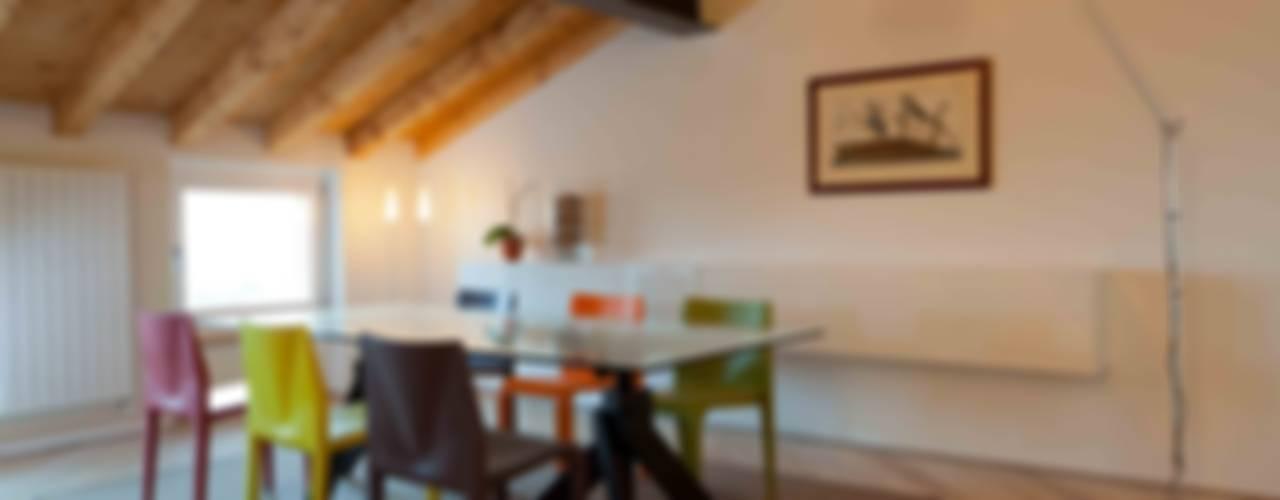 Stile Moderno e Comfort: 9 Idee per un'Accogliente Sala da ...