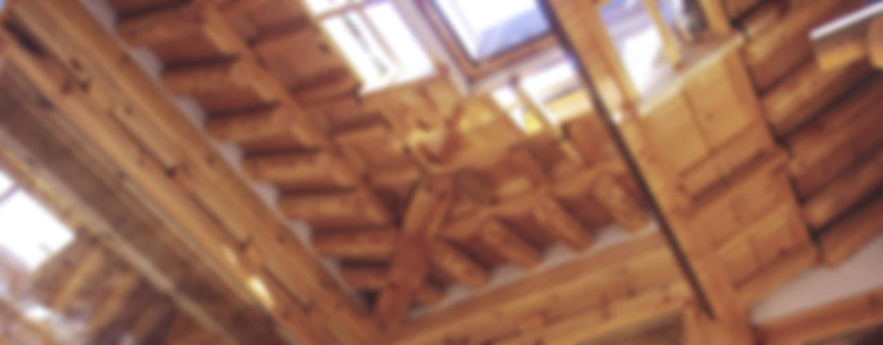관훈재 (寬勳齋): 북촌HRC의  창문,한옥