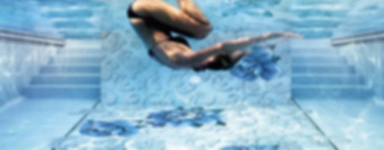 Sicis Spadon Agenturen Mediterrane zwembaden