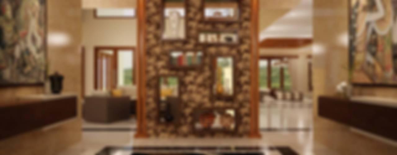 İnterior Design Ahsabın Uyumu EMG Mimarlik Muhendislik Proje Çanakkale 0 286 222 01 77 Rustik