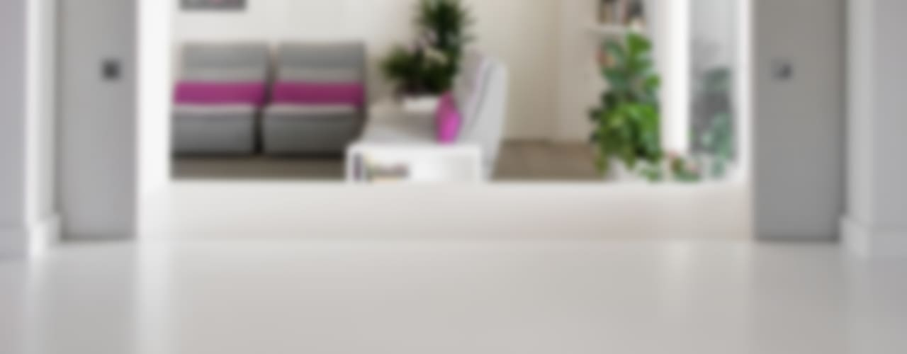 Margherita Mattiussi architetto Modern living room